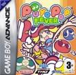 logo Emuladores Puyo Pop Fever [Europe]