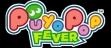 logo Emulators Puyo Puyo Fever [Japan]