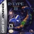 logo Emulators R-Type III : The Third Lightning [USA]