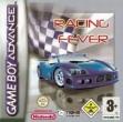 logo Emulators Racing Fever [Europe]