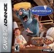 Логотип Emulators Ratatouille [Europe]