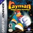 Logo Emulateurs Rayman : Hoodlum's Revenge [USA]