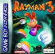 logo Emulators Rayman 3 [Europe]