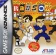 Логотип Emulators River City Ransom EX [USA]