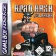logo Emulators Road Rash : Jailbreak [Europe]
