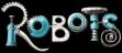 logo Emulators Robots [Japan]