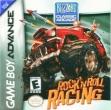 logo Emulators Rock N' Roll Racing [USA]