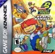logo Emulators Rocket Power - Beach Bandits [USA] (Beta)
