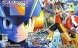 logo Emulators Rockman EXE 4 : Tournament Blue Moon [Japan]