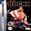 Logo Emulateurs Rocky [USA]