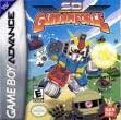 logo Emulators SD Gundam Force [USA]
