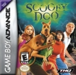 logo Emulators Scooby-Doo [Europe]