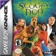 Логотип Emulators Scooby-Doo [Spain]