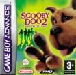 logo Emulators Scooby-Doo 2 - Monsters Unleashed [Europe]