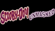 Логотип Emulators Scooby-Doo! - Unmasked [USA]