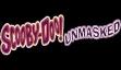 logo Emulators Scooby-Doo! - Unmasked [USA]