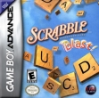 Логотип Emulators Scrabble Blast! [USA]