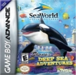 logo Emulators Shamu's Deep Sea Adventures [USA]