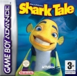 logo Emulators Shark Tale [Europe]
