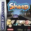 logo Emuladores Sheep [Europe]