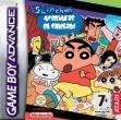 logo Emulators Shin chan : Aventuras en Cineland [Spain]