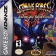 logo Emulators Shining Force : Resurrection of the Dark Dragon [USA]