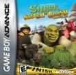 logo Emulators Shrek Smash n' Crash Racing [USA]