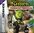 logo Emulators Shrek : Swamp Kart Speedway [USA]