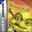 logo Emulators Shrek 2 [Europe]