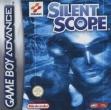 Логотип Emulators Silent Scope [Europe]