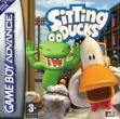 logo Emulators Sitting Ducks [Europe]