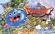 logo Emulators Slime Morimori Dragon Quest : Shougeki no Shippo Dan [Japan]