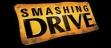 logo Emulators Smashing Drive [USA]