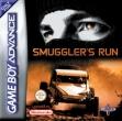 Logo Emulateurs Smuggler's Run [Europe]