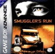 Logo Emulateurs Smuggler's Run [USA]