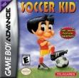 Logo Emulateurs Soccer Kid [USA]