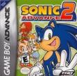 logo Emulators Sonic Advance 2 [USA]