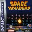 logo Emulators Space Invaders [France]