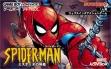 logo Emulators Spider-Man : Mysterio no Kyoui [Japan]