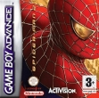 logo Emulators Spider-Man 2 [Europe]