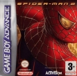 Logo Emulateurs Spider-Man 2 [Italy]