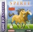 Logo Emulateurs Spirit : Der Wilde Mustang, Auf der Suche nach Homeland [Germany]