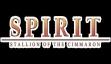logo Emulators Spirit - Stallion of the cimarron - Search for hom [USA]