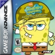 Logo Emulateurs SpongeBob SquarePants - Battle for Bikini Bottom [Europe]