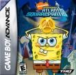 logo Emulators SpongeBob's Atlantis SquarePantis [USA]