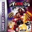 logo Emulators Spy Kids 3-D : Game Over [Europe]