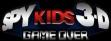 Logo Emulateurs Spy Kids 3-D : Game Over [USA]