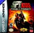 logo Emulators Spy Kids Challenger [USA]