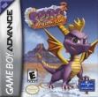 Logo Emulateurs Spyro 2 : Season of Flame [USA]