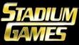 Логотип Emulators Stadium Games [USA]